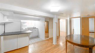 Photo 3: 3034 GRAVELEY Street in Vancouver: Renfrew VE House for sale (Vancouver East)  : MLS®# R2537884