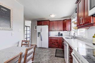 Photo 12: 7 Belleville Avenue: Spruce Grove House for sale : MLS®# E4249541