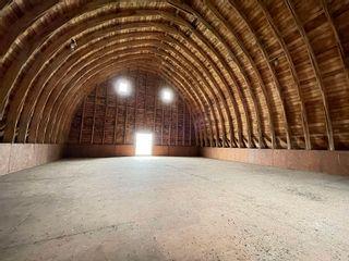 Photo 44: 1405 TWP RD 584: Rural Barrhead County House for sale : MLS®# E4262464