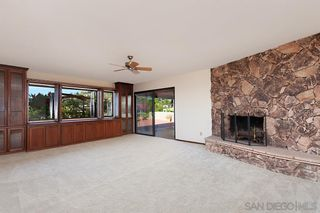 Photo 6: MOUNT HELIX House for sale : 5 bedrooms : 9833 Edgar Pl in La Mesa