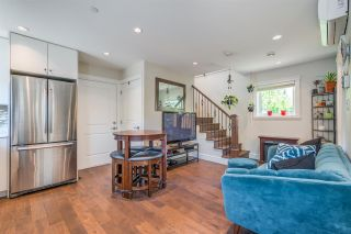 Photo 20: 2507 W KING EDWARD Avenue in Vancouver: Arbutus House for sale (Vancouver West)  : MLS®# R2546144