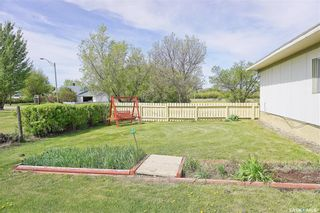 Photo 30: 305 2nd Street West in Milden: Residential for sale : MLS®# SK849214