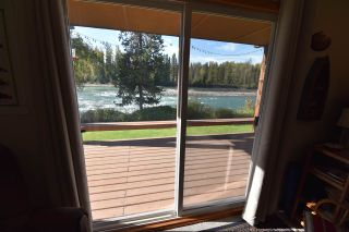 Photo 13: 1462 16 Highway: Telkwa Duplex for sale (Smithers And Area (Zone 54))  : MLS®# R2558586