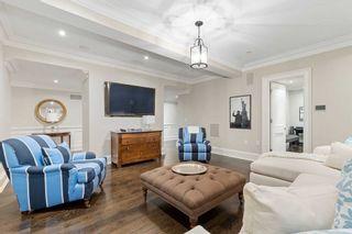 Photo 34: 55 Glen Road in Toronto: Rosedale-Moore Park House (3-Storey) for sale (Toronto C09)  : MLS®# C5369577