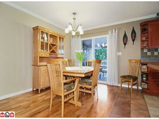 """Photo 3: 4815 201 Street in Langley: Langley City House for sale in """"Simonds"""" : MLS®# F1202417"""