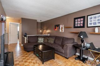 Photo 5: 105 Bret Bay in Winnipeg: Residential for sale (3F)  : MLS®# 202100284