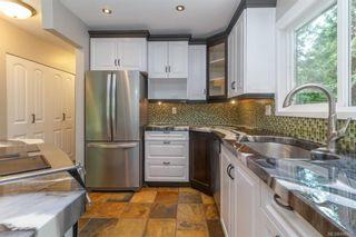 Photo 3: 2680 Sunny Glades Lane in Shawnigan Lake: ML Shawnigan House for sale (Malahat & Area)  : MLS®# 844242