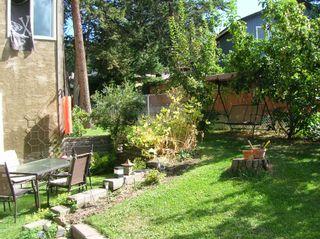 Photo 19: 598 Gleneagles Drive in Kamloops: Sahali House for sale : MLS®# 113539