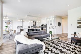 "Photo 5: 11235 238 Street in Maple Ridge: Cottonwood MR House for sale in ""Kanaka Ridge Estates"" : MLS®# R2401619"