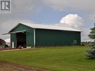 Photo 34: 61206 Range Road 14 in Rural Westlock County: Agriculture for sale : MLS®# CA0192917