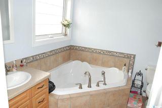 Photo 16: Box 495 in Vanscoy: Residential for sale : MLS®# SK851586