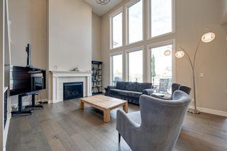 Photo 4: 9034 24 Avenue in Edmonton: Zone 53 House for sale : MLS®# E4262684