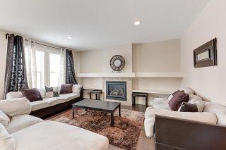 Photo 11: 2112 68 Street in Edmonton: Zone 53 House for sale : MLS®# E4232764