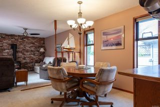 Photo 15: 1862 Snowbird Cres in : CR Willow Point House for sale (Campbell River)  : MLS®# 869942