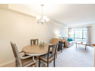 """Photo 9: 312 8880 202 Street in Langley: Walnut Grove Condo for sale in """"The Residences"""" : MLS®# R2523991"""