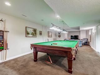 Photo 41: 46 Panorama Hills View NW in Calgary: Panorama Hills Detached for sale : MLS®# A1125939