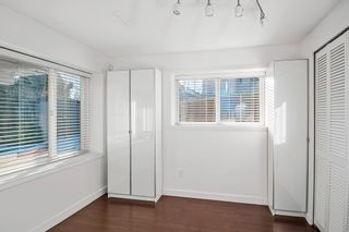 "Photo 32: 2131 DRAWBRIDGE Close in Port Coquitlam: Citadel PQ House for sale in ""Citadel Heights"" : MLS®# R2242911"