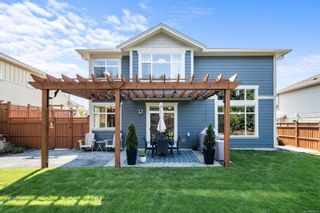 Photo 16: 2474 Anthony Pl in : Sk Sunriver House for sale (Sooke)  : MLS®# 882579
