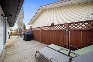 Photo 36: 224 Norseman Road NW in Calgary: North Haven Upper Detached for sale : MLS®# A1107239