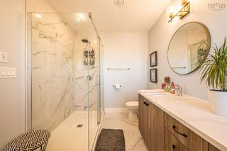 Photo 17: 98 Tilbury Avenue in West Bedford: 20-Bedford Residential for sale (Halifax-Dartmouth)  : MLS®# 202124739