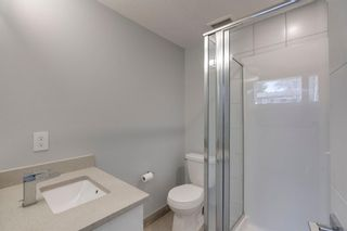 Photo 20: 104 1616 24th Ave NW in Calgary: Capitol Hill Row/Townhouse for sale : MLS®# A1104099