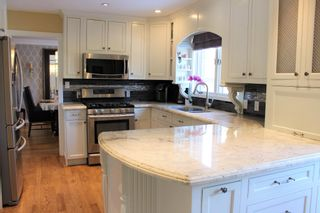 Photo 14: 4 Silver Crescent in Cobourg: House for sale : MLS®# 245955