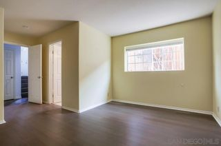 Photo 34: PACIFIC BEACH Townhouse for sale : 3 bedrooms : 1555 Fortuna Ave in San Diego