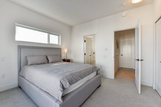 """Photo 20: 97 17568 57A Avenue in Surrey: Cloverdale BC Townhouse for sale in """"HAWTHORNE"""" (Cloverdale)  : MLS®# R2554938"""