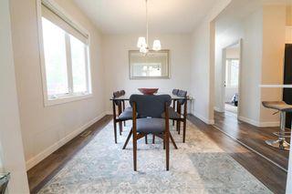 Photo 14: 540 Municipal Road in Winnipeg: Residential for sale (1G)  : MLS®# 202112548