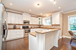 Photo 5: 33199 DALKE Avenue in Mission: Mission BC House for sale : MLS®# R2359367