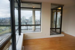 """Photo 3: 2003 4132 HALIFAX Street in Burnaby: Brentwood Park Condo for sale in """"Marquis Grande"""" (Burnaby North)  : MLS®# V1090872"""