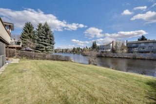 Photo 43: 568 VICTORIA Way: Sherwood Park House for sale : MLS®# E4241710