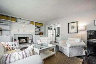 Photo 4: 24 SHERWOOD Place in Delta: Tsawwassen East House for sale (Tsawwassen)  : MLS®# R2620848