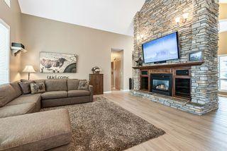 Photo 10: Okotoks 119 acres,home, shop,barn Street W: Rural Foothills County Detached for sale : MLS®# C4274298