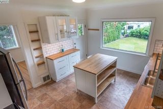 Photo 21: 3887 Seaton St in VICTORIA: SW Tillicum House for sale (Saanich West)  : MLS®# 820853