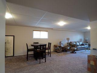 Photo 36: 50 1st Street SW in Portage la Prairie: House for sale : MLS®# 202105577