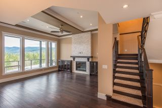 """Photo 8: 22699 136A Avenue in Maple Ridge: Silver Valley House for sale in """"FORMOSA PLATEAU"""" : MLS®# V1053409"""