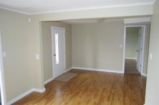 Photo 14: 1161 West Trevor Drive in West Kelowna: Lakeview Heights House for sale : MLS®# 10082508