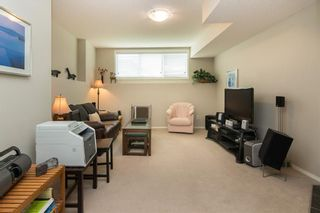 Photo 19: 172 COPPERFIELD Rise SE in Calgary: Copperfield Detached for sale : MLS®# C4201134