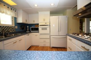 Photo 8: CARLSBAD WEST Manufactured Home for sale : 2 bedrooms : 7008 San Carlos #65 in Carlsbad