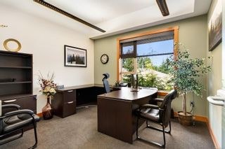 Photo 6: 5279 RUTHERFORD Rd in : Na North Nanaimo Office for sale (Nanaimo)  : MLS®# 869167