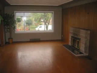 Photo 4: 2769 East 3rd Avenue in Vancouver: House for sale (Renfrew VE)  : MLS®# 365548
