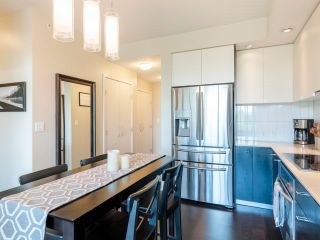 """Photo 14: 415 2851 HEATHER Street in Vancouver: Fairview VW Condo for sale in """"Tapastry"""" (Vancouver West)  : MLS®# R2623362"""