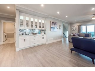Photo 12: 33797 KNIGHT Avenue in Mission: Mission BC House for sale : MLS®# R2474050