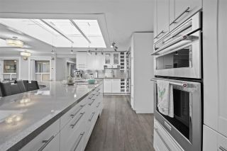 "Photo 7: 8643 FRUNO Place in Surrey: Port Kells House for sale in ""PORT KELLS"" (North Surrey)  : MLS®# R2539960"