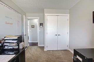Photo 18: 11368 86 Street SE: Calgary Detached for sale : MLS®# A1100969