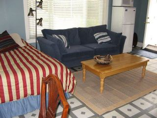 Photo 24: TALMADGE House for sale : 4 bedrooms : 4660 HINSON PLACE in San Diego
