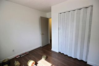 Photo 8: 102 11029 84 Street in Edmonton: Zone 09 Condo for sale : MLS®# E4238690