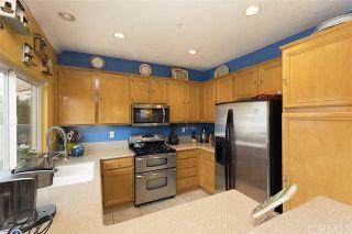 Photo 8: 58 Vellisimo Drive in Aliso Viejo: Residential for sale (AV - Aliso Viejo)  : MLS®# OC21027180
