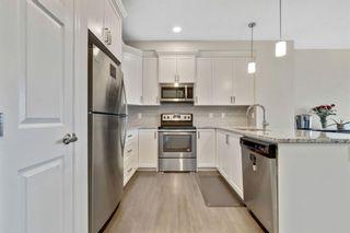 Photo 9: 333 Heartland Crescent: Cochrane Semi Detached for sale : MLS®# A1063240